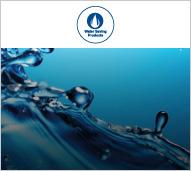 DRIP IRRIGATION & WATER PURIFIERS