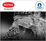 SPOUTS & AERATORS - NEOPERL